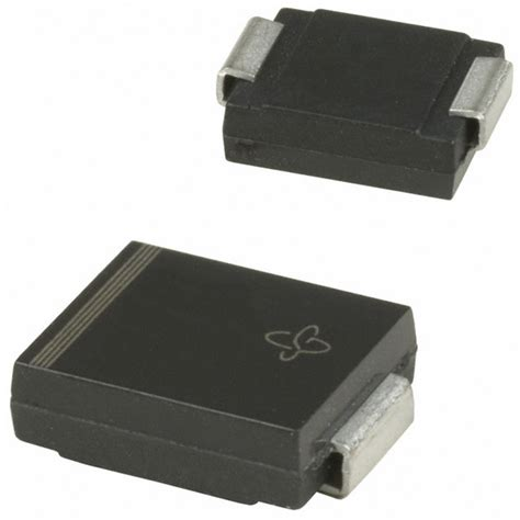 vishay diode marking code s6 ss36 e3 57t vishay ss36 e3 57t datasheet