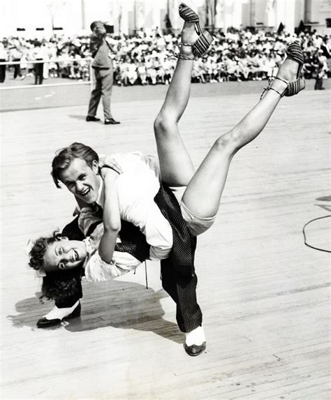 swing dancing lindy hop 55 best images about bailando on pinterest