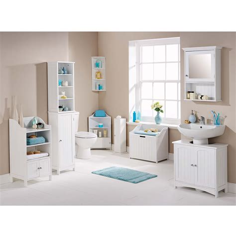 Bathroom Storage Range With Cool Inspirational In India Range Bathroom Furniture