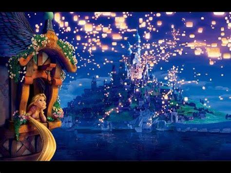 film gratis rapunzel enrolados o filme disney princesa rapunzel completo em