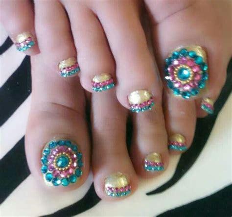 18014 best beauty nails images on pinterest 39 best images about toenail designs on pinterest nail