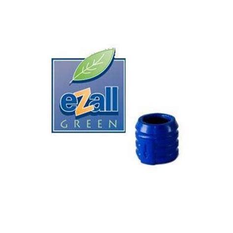 Us 3in1 Wash ezall green wash gallon coolhorse