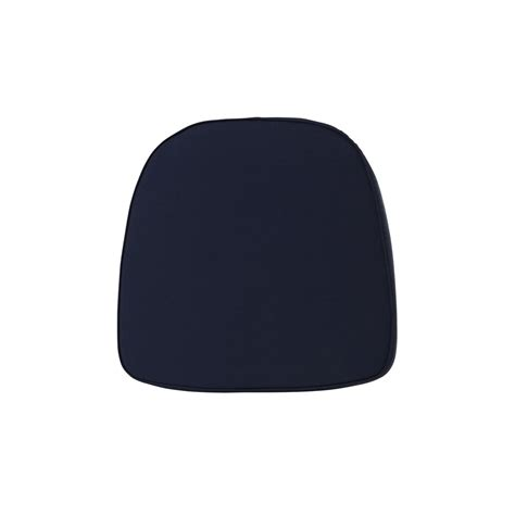 navy blue chair navy blue chair pads chairs seating