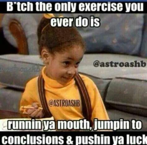 Funny Memes About Bitches - hahaha ha ha pinterest