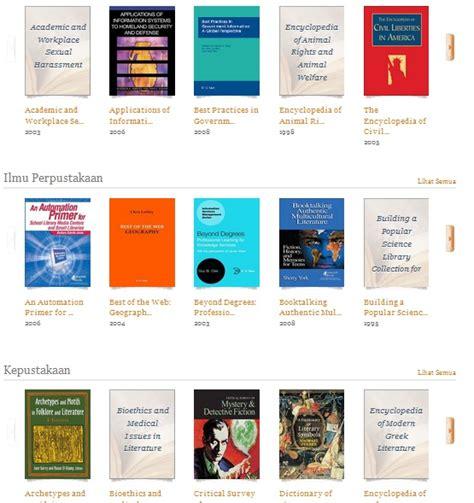 Pedoman Pengelolaan Perpustakaan Madrasah pedoman pengelolaan dokumen digital forum pustakawan kementerian pertanian