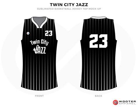 uniform design mockup youth custom basketball uniforms jerseys wooter