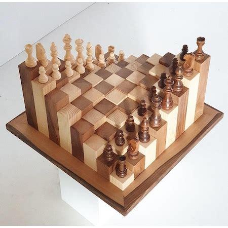 oezel tasarim ahsap satranc tahtasi fiyatlari ve oezellikleri