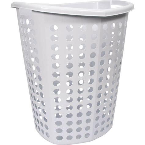 walmart laundry laundry baskets walmart