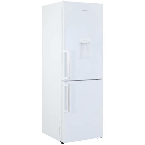 Freezer Box Samsung samsung no fridge freezer s d ireland
