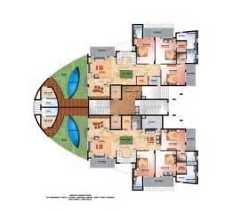 Floor Plans Duplex by Duplex House Floor Plans Free Woodworker Magazine