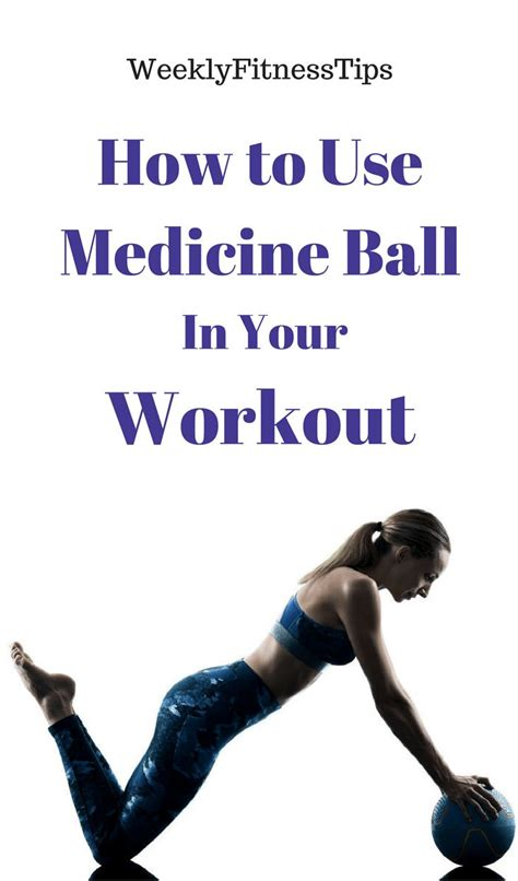 25 best ideas about medicine on medicine workouts medicine abs and