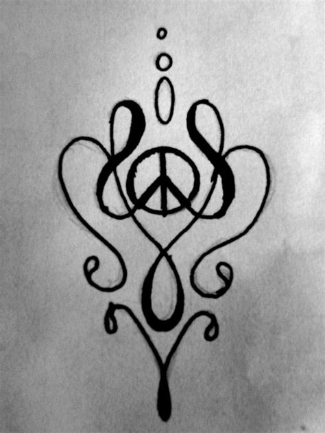 peace henna tattoo 73 best peace images on hippie hippie