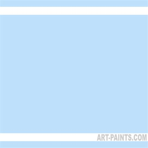 pale blue lacquer airbrush spray paints 504 pale blue paint pale blue color tone