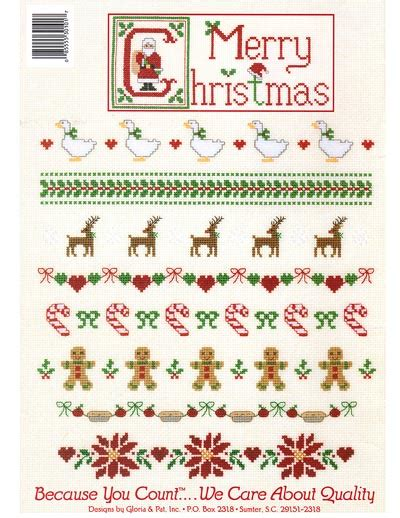 christmas pattern border christmas borders christmas borders pinterest