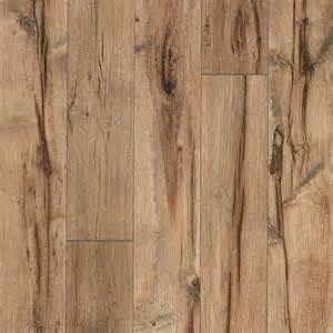 Handscraped Laminate Flooring 25 Best Ideas About Pergo Laminate Flooring On Laminate Flooring Home Flooring And