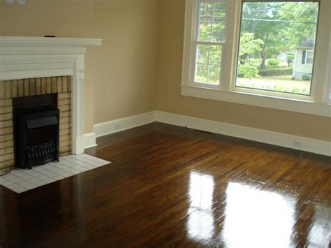 painting wood floors ideas best painted wood floors popular ideas painted wood
