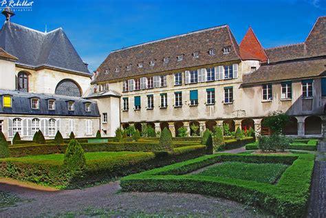 abbaye de port royal ancienne 224 14eme
