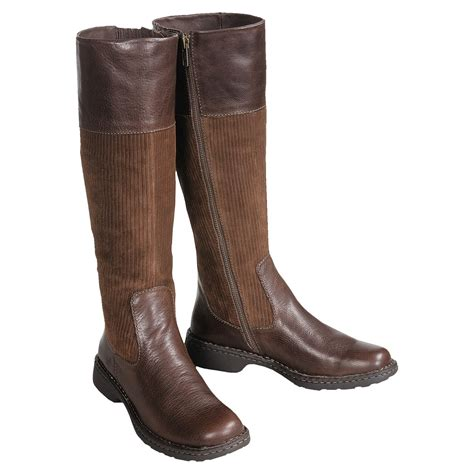 boots for born whitley boots for 1012n save 40