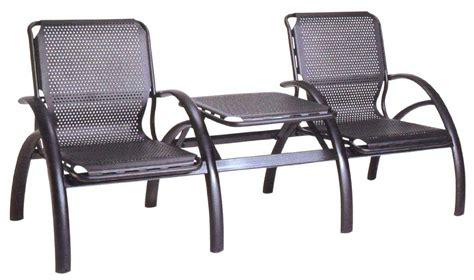 waiting room chairs office chairs wholesale to help save money