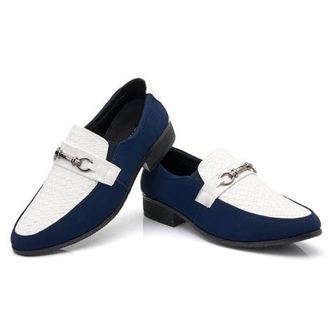 Sepatu All Pria jual sepatu kerja pria