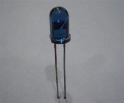 led ir the application of infrared led ledinside