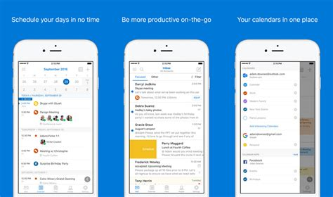 Shared Calendar Shared Calendars For Outlook Comes To The Iphone Mspoweruser