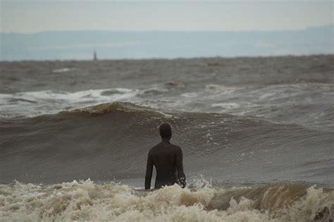 gormleys  swimming  mexi   closed