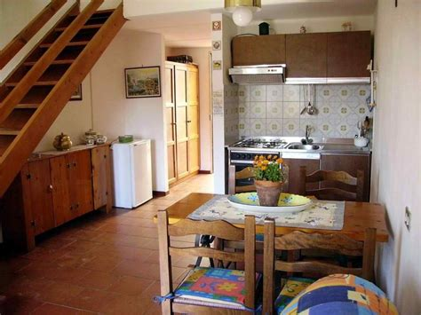 baia di tindari appartamenti appartamento mare sicilia oliveri tindari mare messina