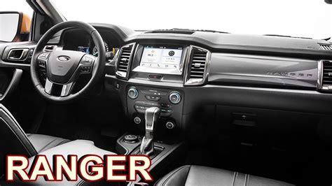 ford ranger interior 2019 ranger interior motavera com