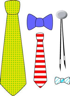 Neck Tie Clip neck tie bow tie string tie clip for s day