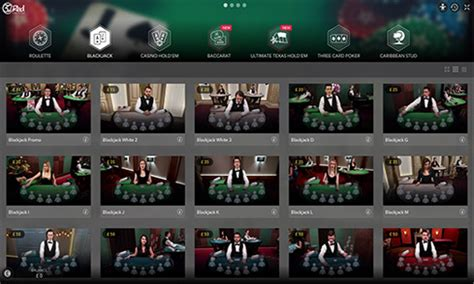 32red casino instant play flash vs platform