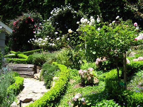english garden design european garden design