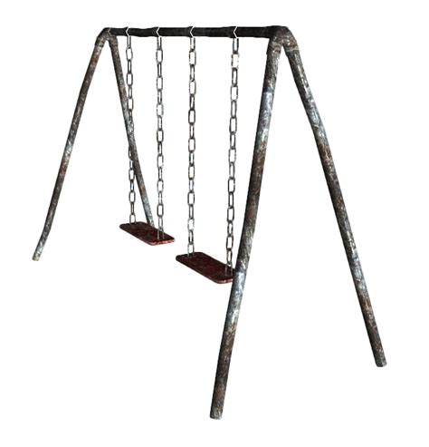swing png swing png 28 images psd detail swing set official psds