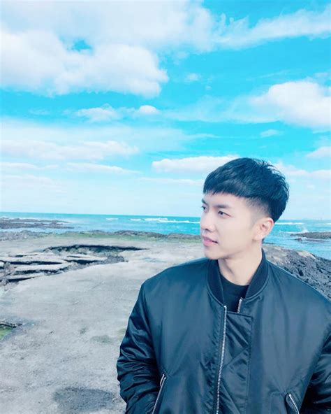 lee seung gi ig 18 03 17 lee seung gi official ig update everything lee