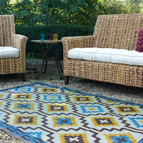 Indoor Outdoor Rugs Australia 17 Best Images About Rad Outdoor Decor On Outdoor Spaces Acapulco Chair And Outdoor
