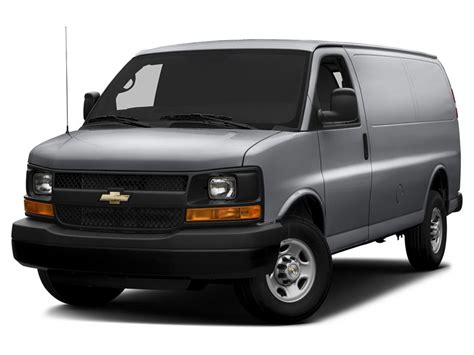 car owners manuals for sale 2005 chevrolet express 3500 on board diagnostic system 2005 chevrolet express for sale by owner in peabody ma 01961