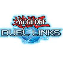 yugioh card zones template png links yu gi oh trading card