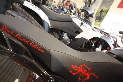Quad Motorrad Hersteller by Neumotorr 228 Der Quads Motoshop Vohl