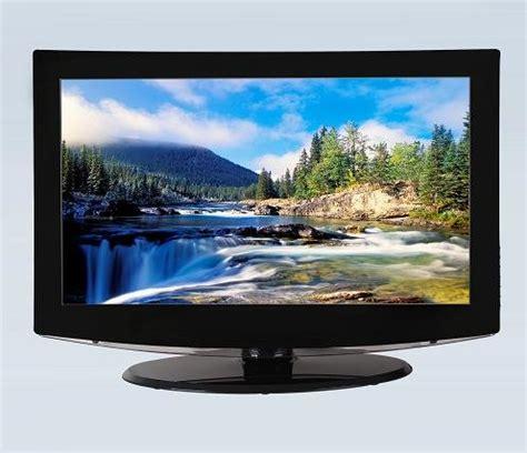Panel Tv Lcd 32 Inch 32 inch wide screen lcd tv bridgat