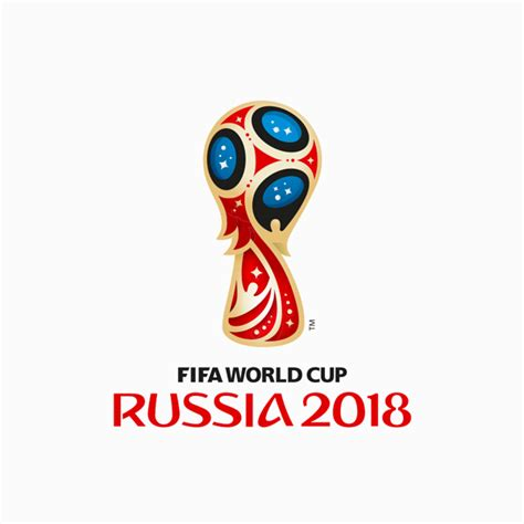 best logos in the world fifa world cup logos from 1930 2018 which one s the best