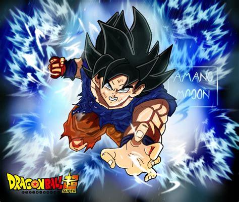 imagenes de goku dragon ball super dragon ball super goku super saiyan silver jiren by