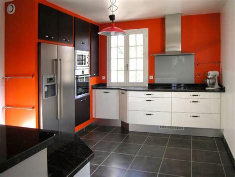 habillage meuble cuisine pour attnuer la masse duun rfrigrateur amricain luintgrer