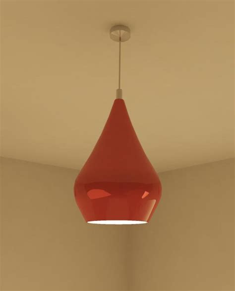 pendant light revit images