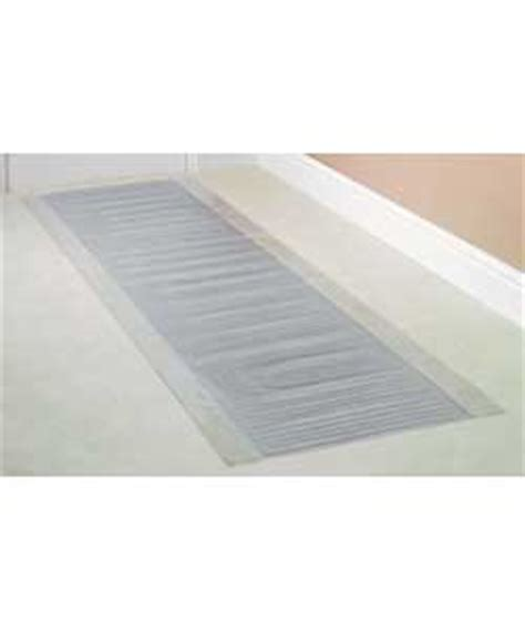 Plastic Rug Protectors by Rug Protector Plastic Roselawnlutheran