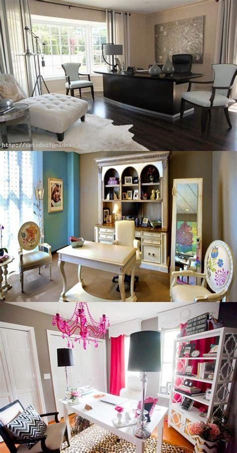 amazing home offices amazing home offices for women interior design