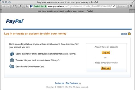 Paypal Search By Email 2 Hour Picture Rotation Autos Post