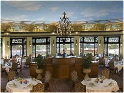 hershey hotel circular dining room hershey hotel because you deserve it i m glad my hubby