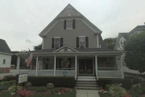 foley funeral home attleboro massachusetts ma