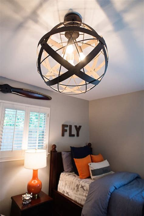 Boys Room Light Fixture 25 Best Ideas About Airplane Bedroom On Boys Airplane Bedroom Airplane Room And