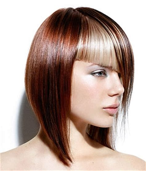 funky and cool hair color ideas to try in 2014 hair color eshibo68 multi tonal hair colors latest hairstyles 2016 hair